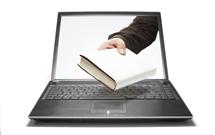iNACOL updates its online teaching standards | eSchool News | elearning p-20 | Scoop.it