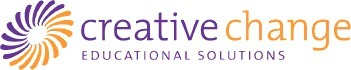 Creative Change Education Solutions | Climate Science and Action for Sustainability | Scoop.it