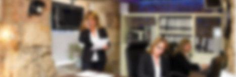 Inmobiliaria San Fernando, Pisos en Cantabria , Casas en Cantabria, Alquiler de casas, venta viviendas Santander, venta viviendas Cantabria, comprar piso Santander, comprar piso Cantabria, piso cer...   Las claves del Sector Inmobiliario   Scoop.it