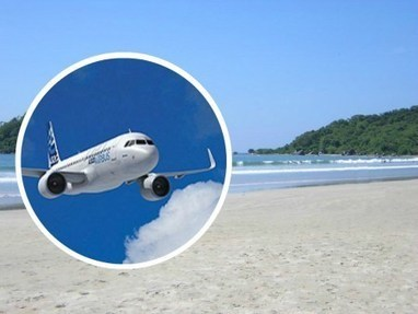Exploring India by Booking Flights on Lowest Air Fare | Flyer's Club | Scoop.it