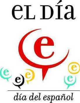 El día E, feliz día del español - 1001 Libros | Segunda Lengua | Scoop.it