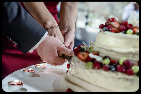 Five Different Occasions Where Cake Cutting Have Become a Must | Online birthday cake in Brisbane | Creative cakes by Deborah Feltham | Scoop.it
