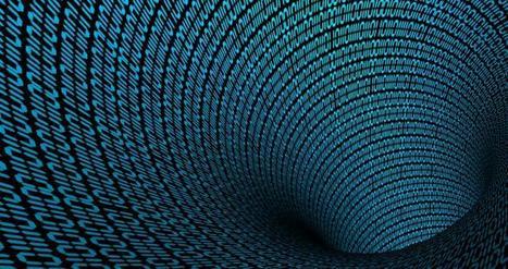 Conseil Web Social » Réseau social et Big Data | Social Business strategies | Scoop.it
