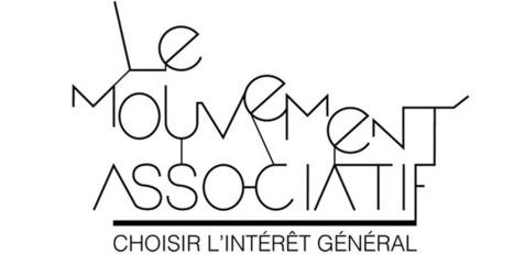 RSA contre « bénévolat » obligatoire : Une décision politique inacceptable – Le Mouvement associatif | REZO 1901 | Scoop.it