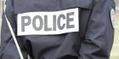 France Bleu | INFO EXCLUSIVE : Opération antiterroriste à Belfort contre un jihadiste présumé | GentilPatriote | Scoop.it