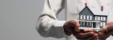 The paramount way to get profit online. | Popcorn Panel | Scoop.it