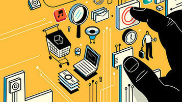 The coming era of 'on-demand' marketing | McKinsey & Company | Marketing: 9Point10 | Scoop.it