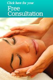 Contact Dr. Berkley Skin + Body for Laser Hair Removal In Los Angeles | Dr. Berkley Skin + Body | Scoop.it