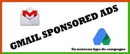 Décryptage des Gmails Ads Sponsored Promotions | ecommerce etourisme | Scoop.it