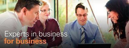 Choose The Best Marketing Agency Services in Sydney   Marketing   Scoop.it