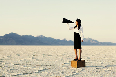 How to define your tone of voice and use it for marketing   Leadership and Management   Scoop.it
