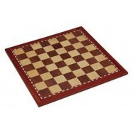 Checkers Set | Games | Scoop.it