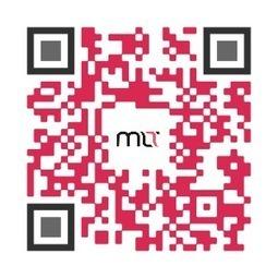 6 Best & Hot QR Code Generators - ModernLifeTimes | Simply Social Media | Scoop.it