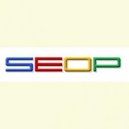 SEOP Reviews | bocuaaer | Scoop.it