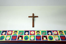 Vouching for Tolerance at Religious Schools | The Culture | Scoop.it