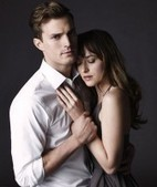 Fifty Shades Of Grey Hot Actress Dakota Johnson Sexy Pics | Actress Wallpapers Hd | Scoop.it