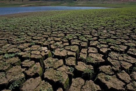 Changement climatique : les météorologues anticipent l'avenir et se préparent au pire   Sustain Our Earth   Scoop.it