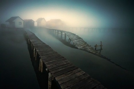 Peaceful Photography from Hungary   Conseils et récits de voyages   Scoop.it
