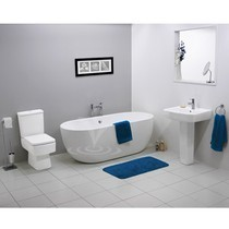 Jackin1 on RebelMouse | Christmas Biggest Bathroom Sale | Scoop.it