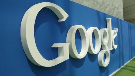 Google Now Arrives On Chrome Desktop | ICT SHOWCASE | Scoop.it