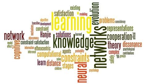 Thomas Shultz, Professor @ McGill University | Social Neuroscience Advances | Scoop.it