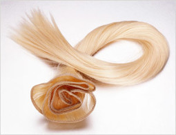 Hair Extensions Online | Hair Extensions | Scoop.it