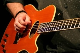 Guitar FUEL - Performance Products | Guitar Outreach | Scoop.it