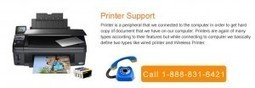 Fix Printer Problems | anti-virus | Scoop.it