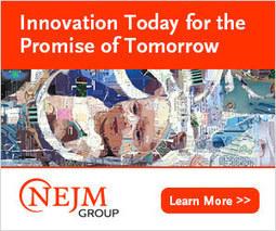 NEJM Group Announces the Launch of NEJM Knowledge+ | Now@NEJM | CME-CPD | Scoop.it