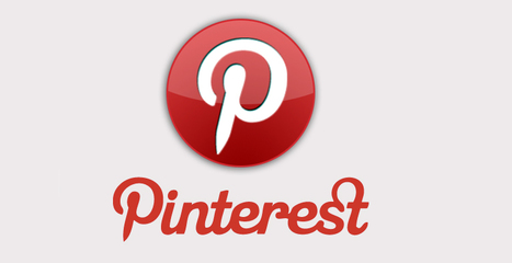 Buy Pinterest Followers - Buy Pinterest Followers, Repins, Likes to boost your social media activity in Pinterest. We serve u 100% Real Pinterest Followers cheap with money back guarantee | buy pinterest followers | Scoop.it