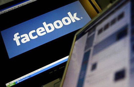 Facebook añade la función de arrastrar y soltar fotos en su aplicación | javierogonzalez | Scoop.it