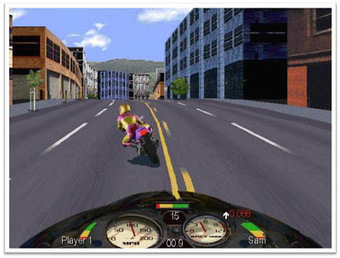 My EPIC Childhood PC / Computer Games! ~ Absolute Blogger | Gadgets and Gizmos | Scoop.it