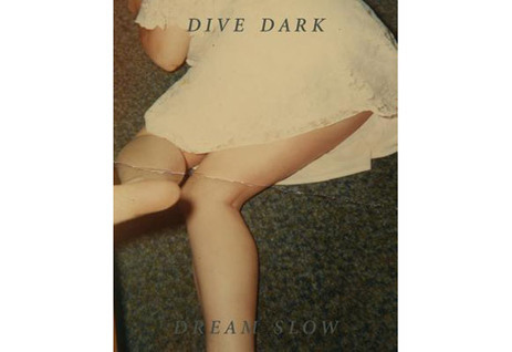 Review: Dive Dark Dream Slow by Melissa Catanese | Snapshop Photograph | Scoop.it