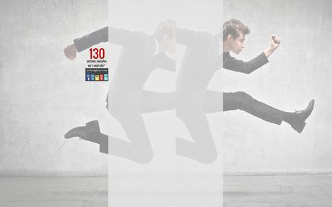 Comment transformer ses salariés en ambassadeurs ? | Marque employeur | Scoop.it