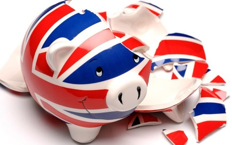 Budget 2014: 'Isas, not pensions, can defuse savings time bomb' - Telegraph | Increasing Your Personal Wealth | Scoop.it