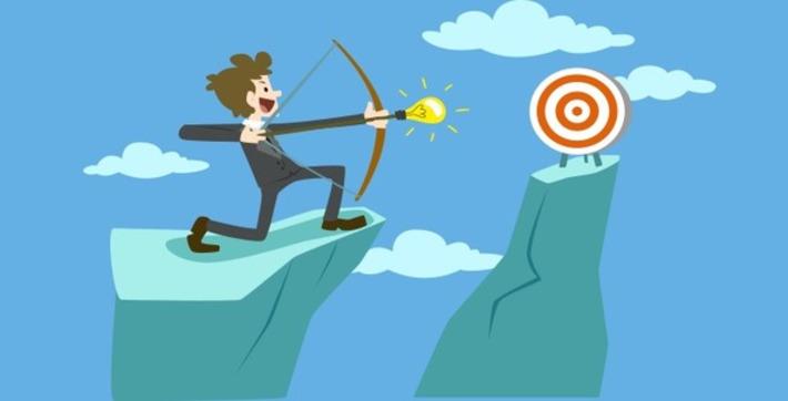 Votre petit guide des KPIs pour mesurer votre content marketing - Content Marketing Académie | Solutions locales | Scoop.it