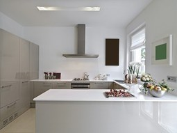 Fitted Kitchens Derby - 9 Ways to Spice Up Your Kitchen Cabinetry | Fitted Kitchens & Bathrooms | Scoop.it