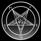 Our Warlock Alder Strauss discusses Satanism and... | Satanism | Scoop.it