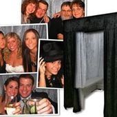 Boardwalk Photo Booth Rentals On Facebook | BoardWalkPhotoBoothRentals | Scoop.it