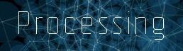 Processing | DHHpC12 @ICHASS | Scoop.it