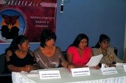 Mujer, Trabajo y Sueños. Perspectivas de las Mujeres Trabajadoras Sexuales de Bolivia | #Prostitution : putes en lutte : paroles de celles qui ne veulent pas être abolies | Scoop.it