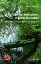 Quels sont les services écologiques rendus par les écosystèmes d'eau douce? | Agriculture- Environnement | Scoop.it