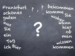 DE: grammabar.net/de   Grammatiknotizen Deutsch - beta   Deutsch by doing - Deutsch lernen - Learn German - Apprendre L'allemand   Scoop.it