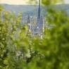 Valorisons l'Estuaire de la Seine.