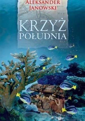 Sala | Gospodartwo agroturystyczne Orzechowy Jar Zaprasza! | Orzechowy Jar | Scoop.it