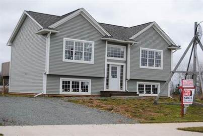 Home for Sale in Stewiacke, Nova Scotia $229,900 | Nova Scotia Home Builders | Scoop.it