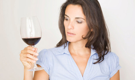 Wine-tasting: it's junk science   Quirky wine & spirit articles from VINGLISH   Scoop.it