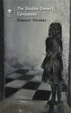 Bridget Sprouls reviews Eleanor Hooker's newest poetry collection | The Irish Literary Times | Scoop.it