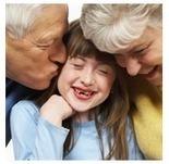 How Grandparents Can Help Grandchildren with College Costs | Financial Planning | Scoop.it