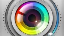 5 manieren om screenshots te maken met een smartphone | Annerie's knipsels | Scoop.it